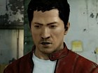 V�deo Sleeping Dogs: Police Investigations