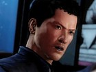 V�deo Sleeping Dogs: Trailer de lanzamiento