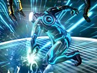Tron Evolution: Primer contacto