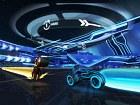 Tron Evolution – Battle Grids