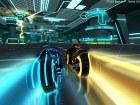 Pantalla Tron Evolution – Battle Grids