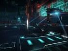 Imagen Tron Evolution (PC)