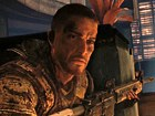 Vdeo Spec Ops: The Line: Gameplay Trailer