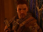V�deo Spec Ops: The Line: Gameplay: Tormenta Perfecta