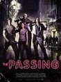 Left 4 Dead 2: The Passing PC