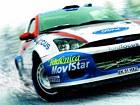 Colin McRae Rally 3