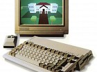 Commodore Amiga - Imagen