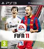 FIFA 11 PS3