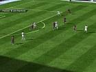Imagen FIFA 11 (PC)