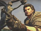 V�deo Bulletstorm: Debut Trailer