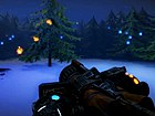 V�deo Bulletstorm: Merry Christmas!