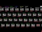 Sinclair ZX Spectrum - Imagen