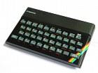 Sinclair ZX Spectrum - Imagen Spectrum