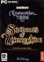 Neverwinter Nights: Shadows of Undrentide PC