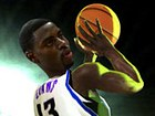 EA Sports NBA Jam