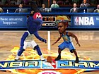 V�deo EA Sports NBA Jam: Trailer de Lanzamiento