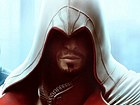 Assassin�s Creed: La Hermandad