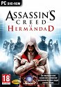 Assassins Creed: La Hermandad PC