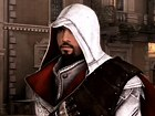 Vdeo Assassins Creed: La Hermandad: Trailer de Lanzamiento
