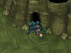 Imagen DS Pokémon Ranger: Trazos de Luz