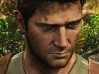 Uncharted 3: Drake's Deception Impresiones E3 2011