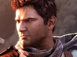 "Naughty Dog tambi�n ""ve buena idea"" adaptar la trilog�a Uncharted a PS4"