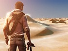 V�deo Uncharted 3: Drake's Deception: Trailer de Anuncio