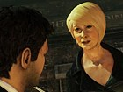 V�deo Uncharted 3: Drake's Deception: Katherine Marlowe