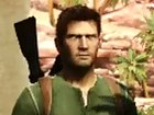 Vdeo Uncharted 3: Drake&#39;s Deception: Actualizaci&oacute;n 1.11