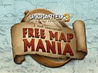 V�deo Uncharted 3: Drake's Deception, Two Year Anniversary Celebration