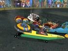 Imagen Bob Esponja: Botes de Choque (Wii)