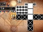 Imagen PSP Classic Dungeon