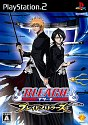 Bleach : Blade Battlers