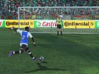 V�deo 2010 FIFA World Cup: Tutorial: Penaltis