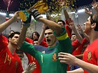 V�deo 2010 FIFA World Cup: