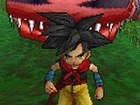 V�deo Dragon Quest Monsters: Joker 2: Debut Trailer