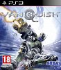Vanquish PS3
