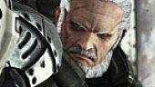Sega anuncia el pack Tri-Weapon para Vanquish