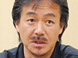 Hironobu Sakaguchi anunciar� su nuevo proyecto durante la Japan Expo de Par�s