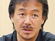 Sakaguchi bromea con los aficionados sobre una posible secuela de The Last Story