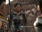 Dragon Age II - Imagen PS3