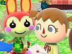 Animal Crossing: New Leaf Impresiones opciones sociales