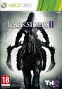 Darksiders II X360