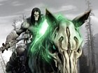 Vdeo Darksiders II: Trailer Cinem&aacute;tico - Parte 2