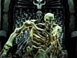 Gameplay: El Altar (Darksiders II)