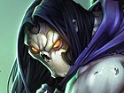 Darksiders II - Video An&aacute;lisis 3DJuegos