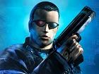 Deus Ex - Gameplay Comentado 3DJuegos