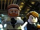 V�deo LEGO Star Wars III, Diario de desarrollo 1
