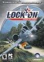 Lock On: Modern Air Combat