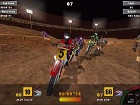 Silkolene Honda Motocross GP - Imagen PC